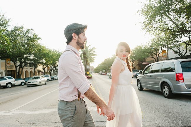 Floreselopement055 Andy and Yesica / Coral gables elopement