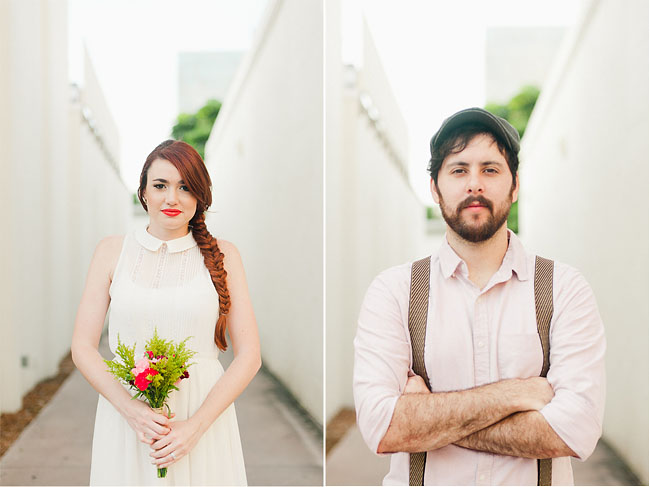 blog101 Andy and Yesica / Coral gables elopement