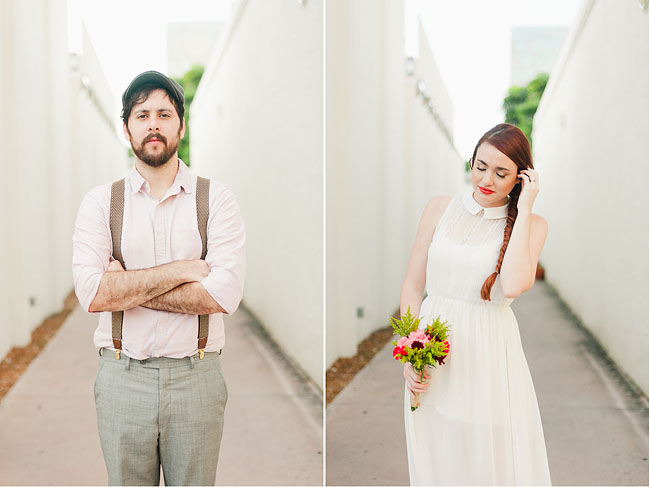 blog112 Andy and Yesica / Coral gables elopement