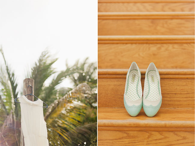 blog13 Andy and Yesica / Coral gables elopement