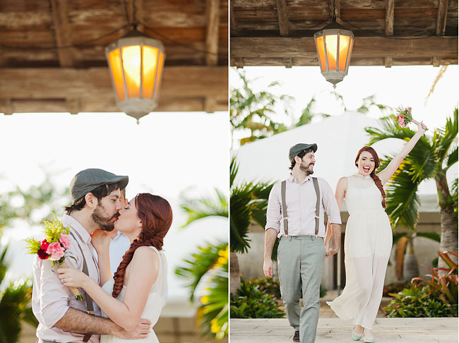 blog53 Andy and Yesica / Coral gables elopement