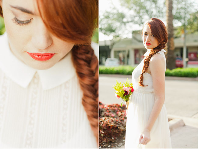 blog92 Andy and Yesica / Coral gables elopement