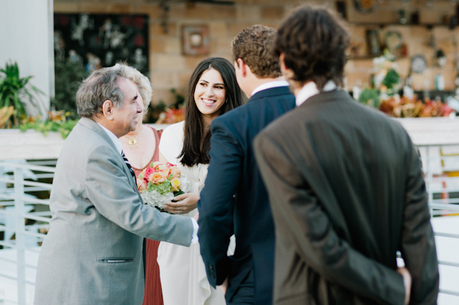 NaydaErikwedding2331 Erik and Nayda / a soho beach house wedding