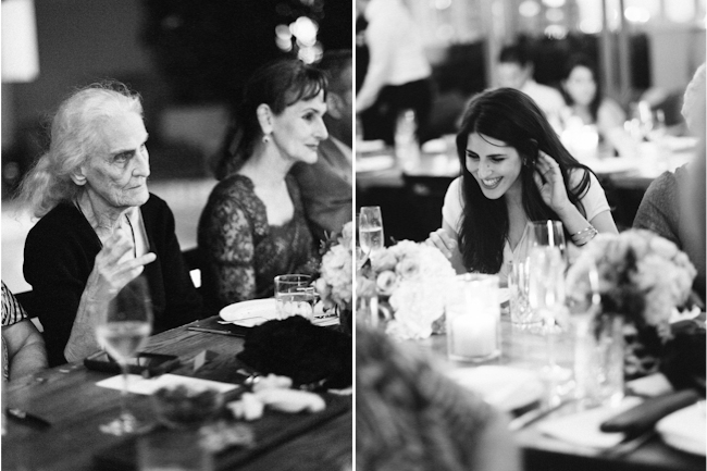 blog14 Erik and Nayda / a soho beach house wedding