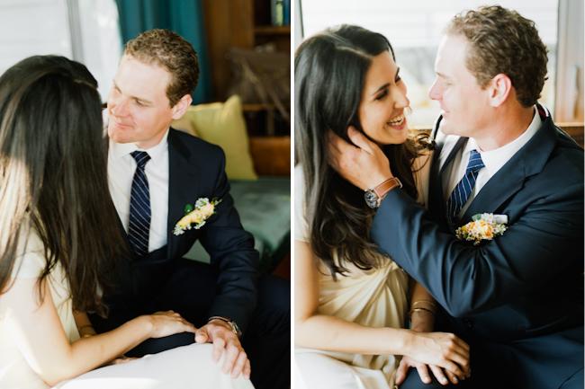 blog8 Erik and Nayda / a soho beach house wedding