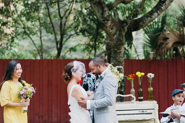 RafaelAliciawedding219 Rafael and Alicia / Casa Reta wedding