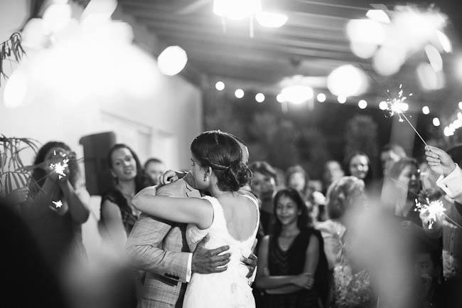 RafaelAliciawedding418 Rafael and Alicia / Casa Reta wedding