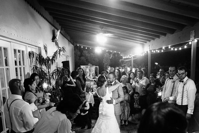 RafaelAliciawedding421 Rafael and Alicia / Casa Reta wedding