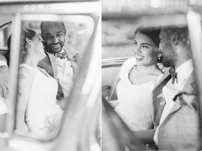 blog122 Rafael and Alicia / Casa Reta wedding
