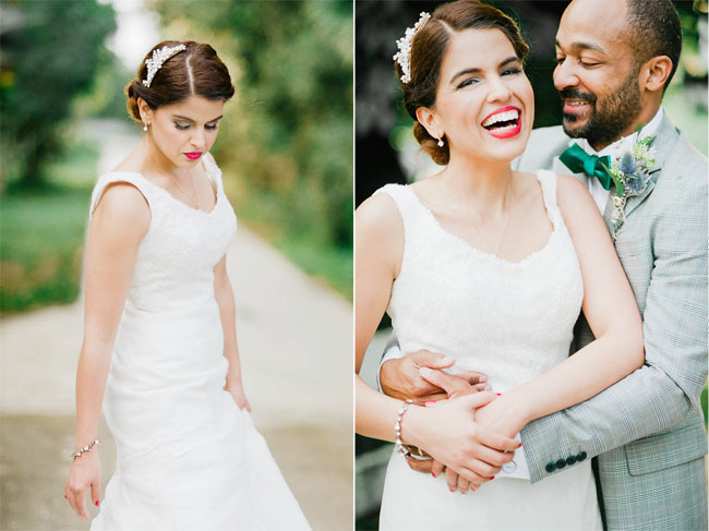 blog132 Rafael and Alicia / Casa Reta wedding
