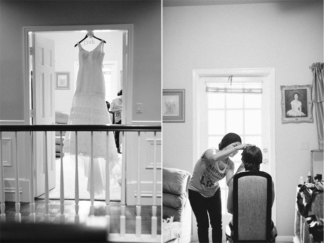 blog16 Rafael and Alicia / Casa Reta wedding
