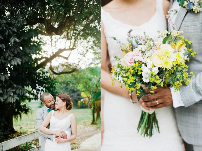 blog161 Rafael and Alicia / Casa Reta wedding