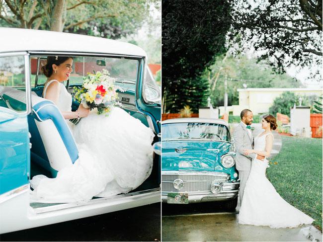 blog171 Rafael and Alicia / Casa Reta wedding