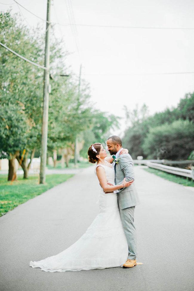 blog181 Rafael and Alicia / Casa Reta wedding