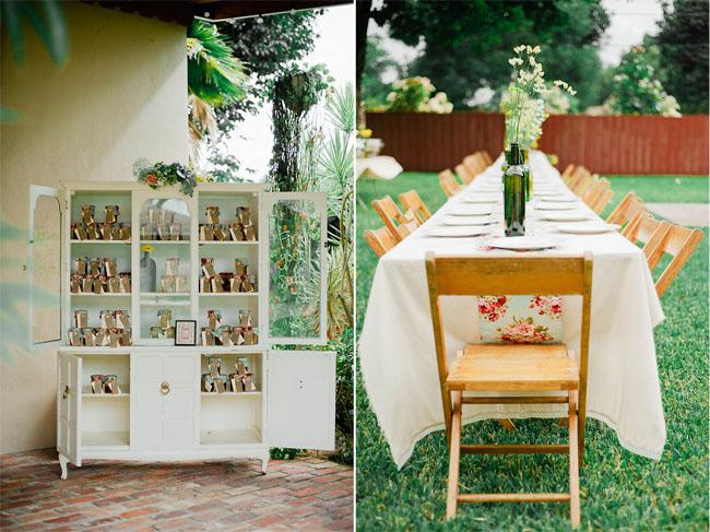 blog19 Rafael and Alicia / Casa Reta wedding