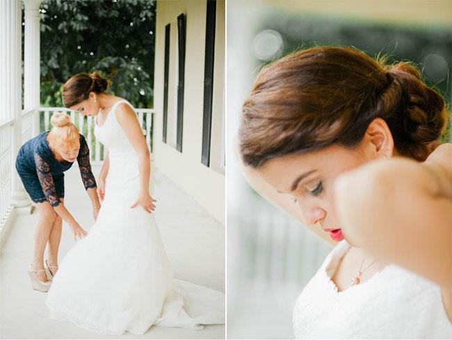 blog22 Rafael and Alicia / Casa Reta wedding