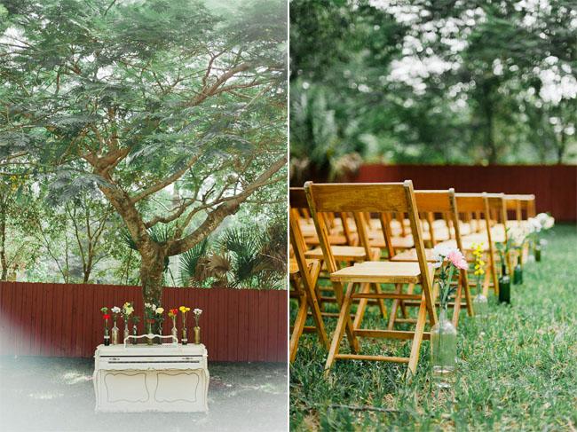 blog52 Rafael and Alicia / Casa Reta wedding