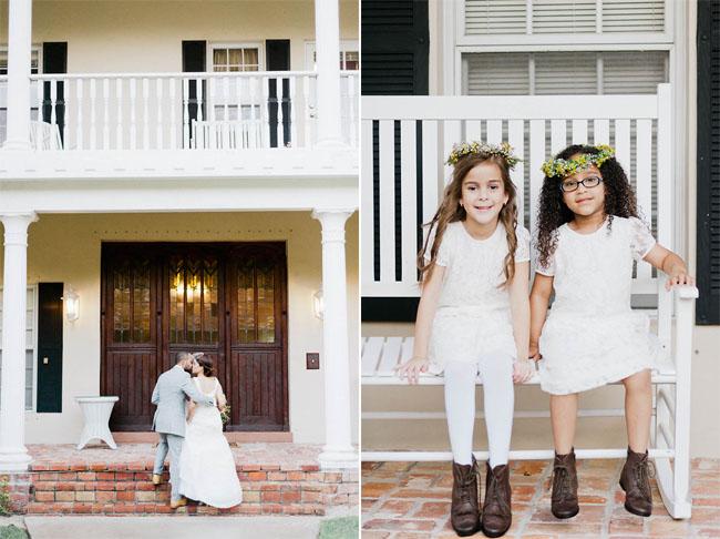 blog54 Rafael and Alicia / Casa Reta wedding