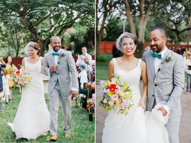 blog55 Rafael and Alicia / Casa Reta wedding