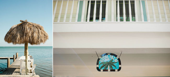 blog87 Jesse and Kerryn // Isla Morada wedding