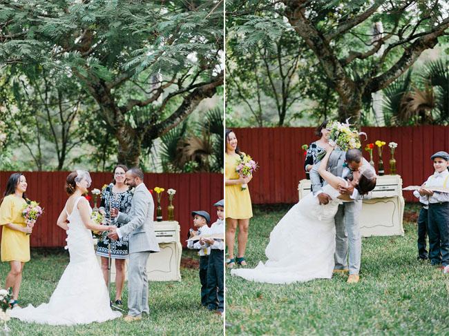 blog92 Rafael and Alicia / Casa Reta wedding