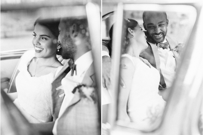 blog10 Rafael & Alicia / Casa Reta wedding