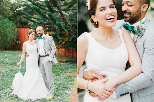 blog12 Rafael and Alicia // Casa Reta wedding