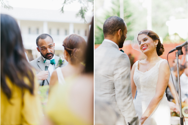 blog7 Rafael & Alicia / Casa Reta wedding