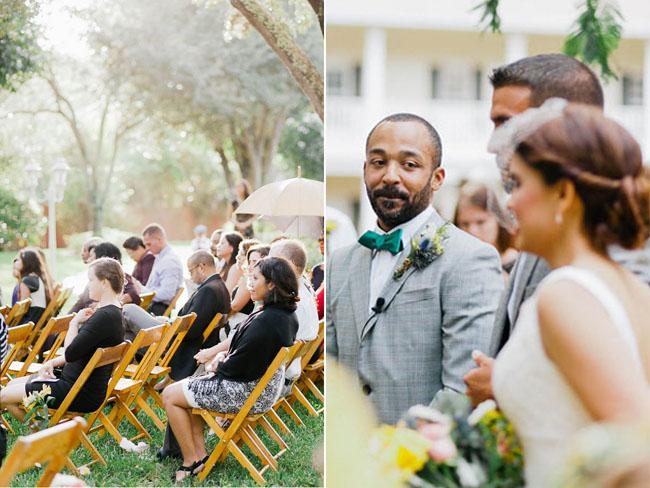 blog61b Rafael and Alicia / Casa Reta wedding