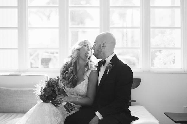 DSC 0384 Jeff and Alisha | wedding at the James Royal Palm Hotel