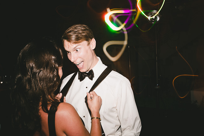 JeffandAlisha473 Jeff and Alisha | wedding at the James Royal Palm Hotel