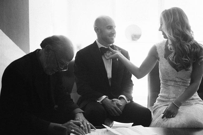 blog19 Jeff and Alisha | wedding at the James Royal Palm Hotel