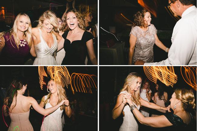 blog51 Jeff and Alisha | wedding at the James Royal Palm Hotel