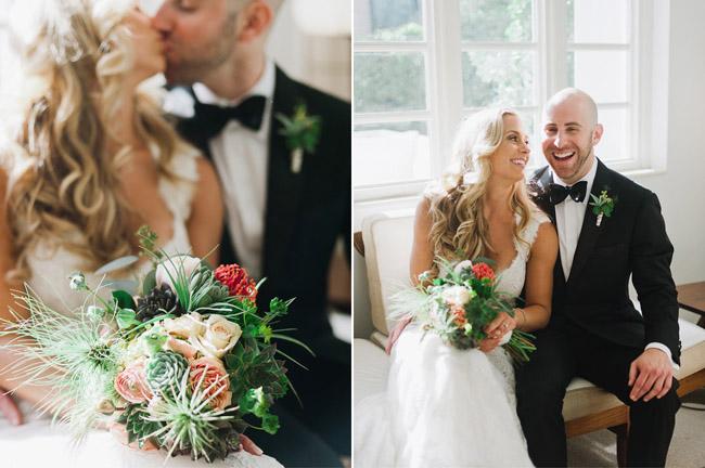 blog71 Jeff and Alisha | wedding at the James Royal Palm Hotel