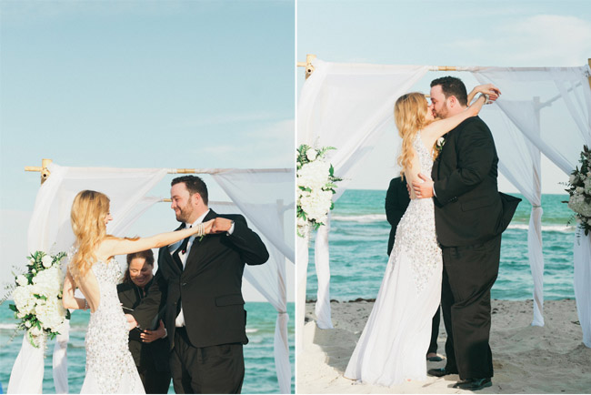 blog9 Carl and Alycia / Miami Beach elopement