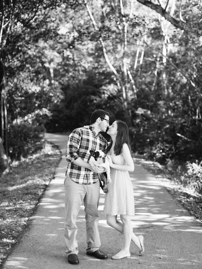 Mike and Angela 100 Mike and Angela / Tree Tops engagement session