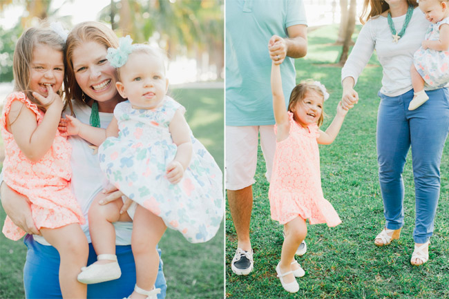 blog13 DeArmas family