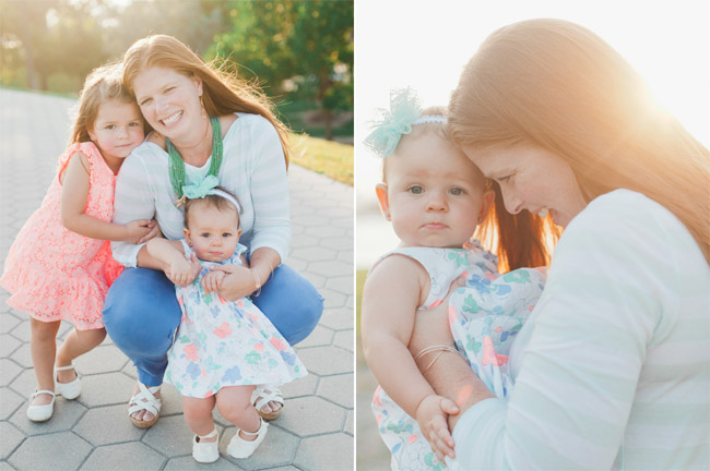 blog61 DeArmas family