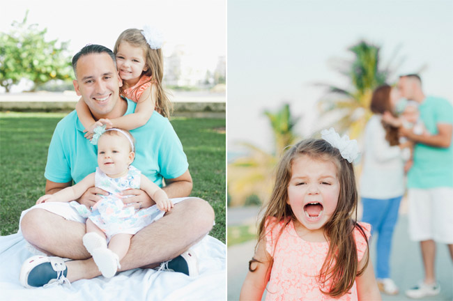 blog7 DeArmas family