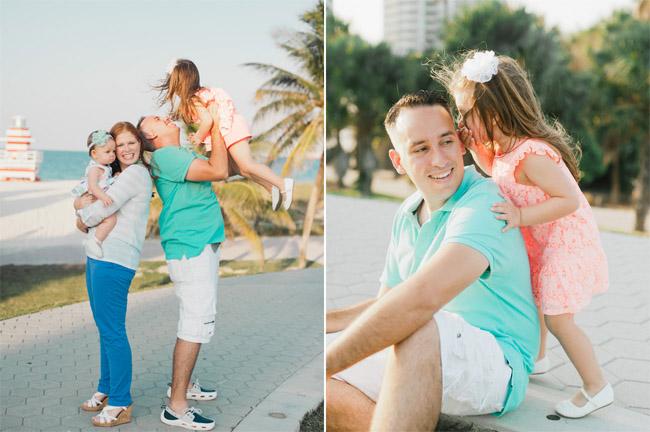blog82 DeArmas family
