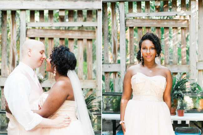 blog91 Thomas and Stephanie / Ann Norton Sculpture gardens wedding
