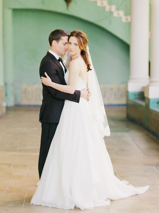 Carlos and Alicia 137 Carlos & Alicia / Wedding at the Biltmore, CGCC and Comber Hall