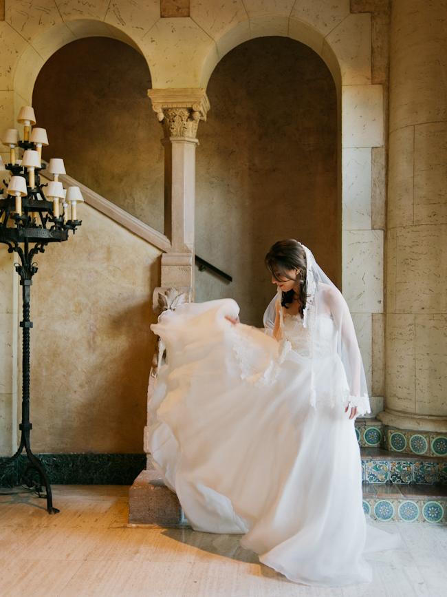Carlos and Alicia 157 Carlos & Alicia / Wedding at the Biltmore, CGCC and Comber Hall