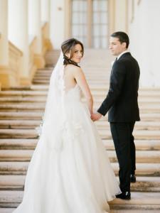Carlos and Alicia 169