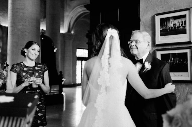 Carlos and Alicia 184 Carlos & Alicia / Wedding at the Biltmore, CGCC and Comber Hall