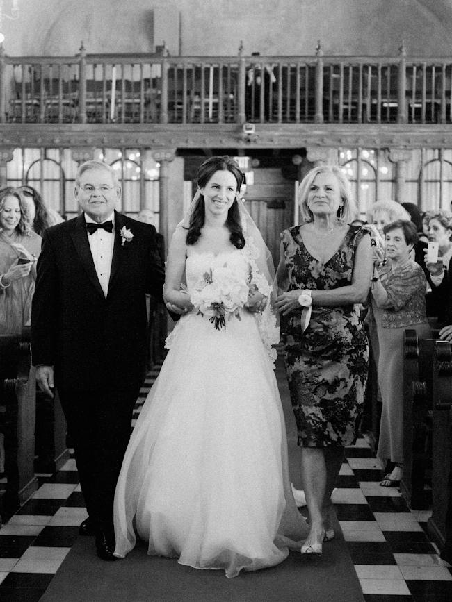 Carlos and Alicia 273 Carlos & Alicia / Wedding at the Biltmore, CGCC and Comber Hall