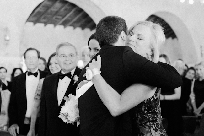 Carlos and Alicia 277 Carlos & Alicia / Wedding at the Biltmore, CGCC and Comber Hall