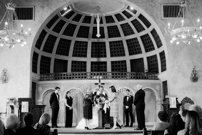 Carlos and Alicia 319 Carlos & Alicia / Wedding at the Biltmore, CGCC and Comber Hall
