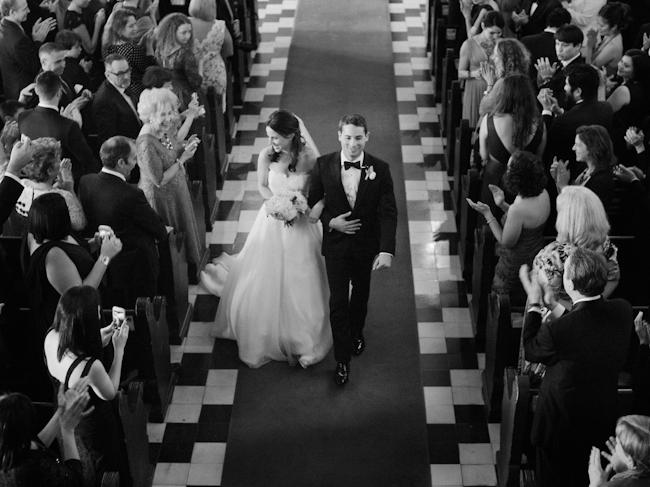 Carlos and Alicia 336 Carlos & Alicia / Wedding at the Biltmore, CGCC and Comber Hall