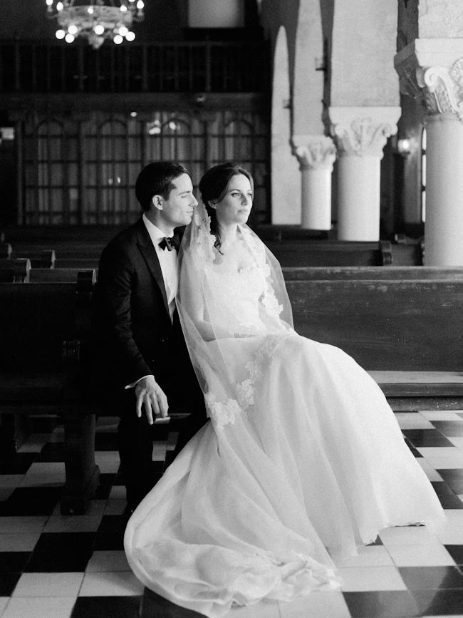 Carlos and Alicia 373 Carlos & Alicia / Wedding at the Biltmore, CGCC and Comber Hall